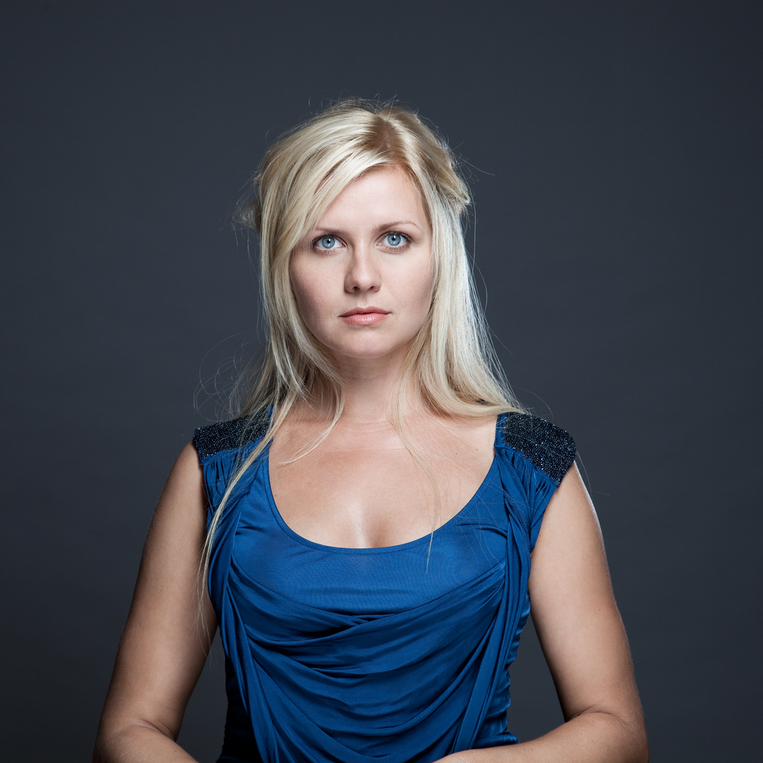 Jessica Boehrs 2013 Datei Jessica Boehrs Profile