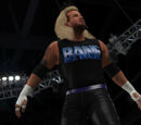 Diamond Dallas Page/Gallery