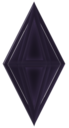 Black Diamond (GUOS65005).png