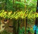 ForestClan