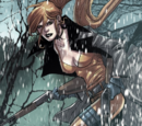 Elsa Bloodstone (Earth-616)