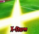 X-Sturm