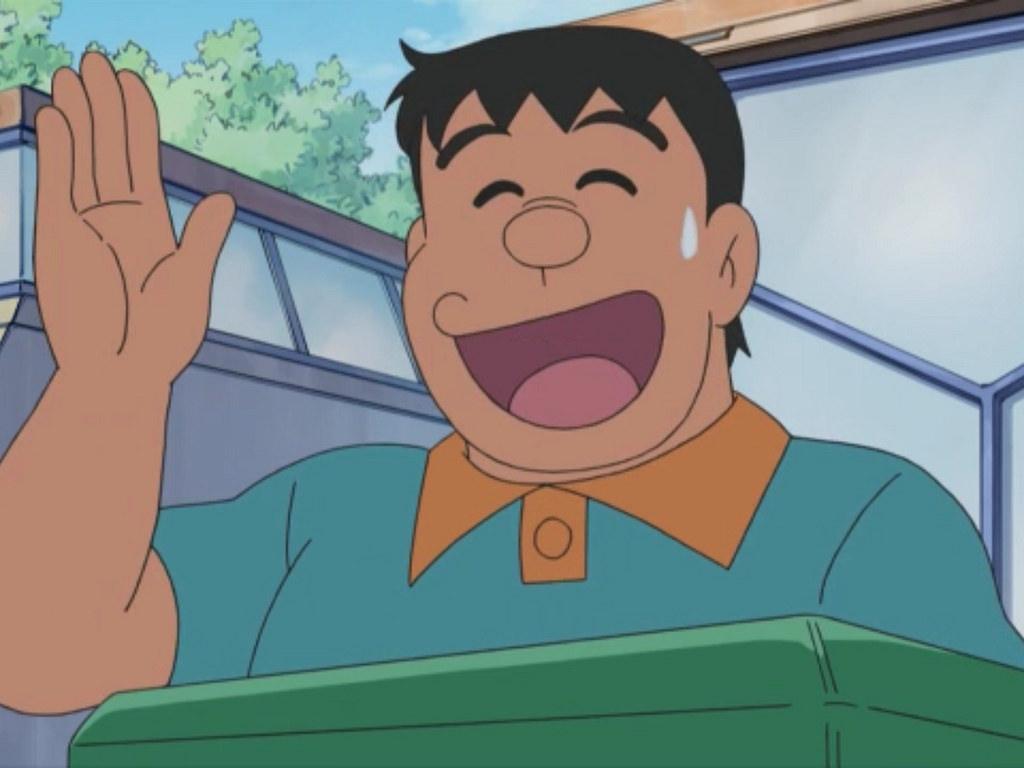 Image - 14965220390 e6b5e9cb34 b.jpg - Doraemon Wiki