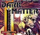 Dark Matter Rebirth