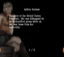 Ashley Graham (Mobile Edition file)