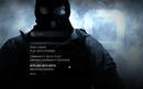 CS GO Beta main menu 2.png