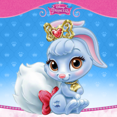 http://img3.wikia.nocookie.net/__cb20141224183515/disneyprincesas/pt-br/images/thumb/7/79/Palace_Pets_-_Berry.png/240px-Palace_Pets_-_Berry.png