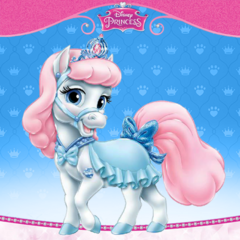 http://img3.wikia.nocookie.net/__cb20141224183835/disneyprincesas/pt-br/images/thumb/9/96/Palace_Pets_-_Bibbidy.png/240px-Palace_Pets_-_Bibbidy.png