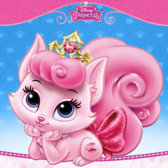 http://img3.wikia.nocookie.net/__cb20141224183933/disneyprincesas/pt-br/images/thumb/c/cc/Palace_Pets_-_Beauty.png/240px-Palace_Pets_-_Beauty.png