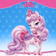 http://img3.wikia.nocookie.net/__cb20141224183958/disneyprincesas/pt-br/images/thumb/0/0c/Palace_Pets_-_Bloom.png/240px-Palace_Pets_-_Bloom.png