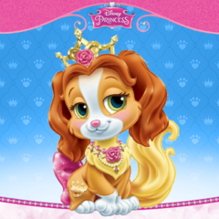 http://img3.wikia.nocookie.net/__cb20141224184314/disneyprincesas/pt-br/images/thumb/9/93/Palace_Pets_-_Teacup.png/240px-Palace_Pets_-_Teacup.png