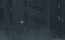 Snow-GTALCS.png