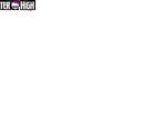 Personajes de Monster High
