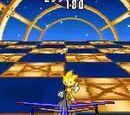 Sonic Advance 3 videos