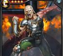 Venomous Maximus L4