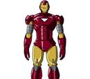 Stark Industries members (Earth-14042)