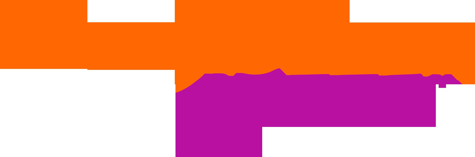 Nickelodeon 4Teen Nickelodeon