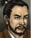 Hanzo Hattori (NARPD).jpg