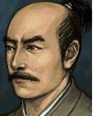 Hisamasa Azai (NARPD).png