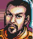Cao Pi (ROTK3).png
