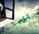 Gunjou Rain