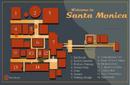 Santa Monica (Map, City).png