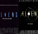 Alien (Ridley Scott)