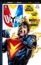 The Multiversity Ultra Comics Vol 1 1 Textless.jpg