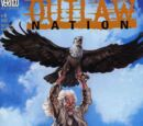 Outlaw Nation Vol 1 18