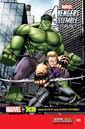 Marvel Universe Avengers Assemble Season Two Vol 1 5.jpg