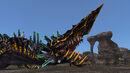 FrontierGen-Kuarusepusu Screenshot 027.jpg