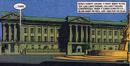 Buckingham Palace 0001.png
