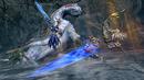 FrontierGen-Baruragaru Screenshot 002.png