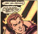 Legion of Super-Heroes Vol 2 263/Images