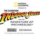 Indiana Jones dan Petualangan Arkeologi
