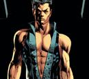 Namor McKenzie (Earth-616)