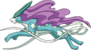245Suicune OS anime 4.png