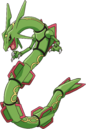 384Rayquaza AG anime 3.png