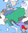 Map of Central Europe 2252,2 (REMG).png