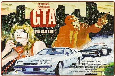 Original-GTA-1-poster.jpg
