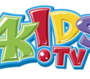 4Kids TV