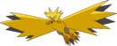 145Zapdos AG anime 3.png