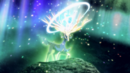 Xerneas MS017 Aurora Beam.png