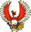 250Ho-Oh OS anime 2.png