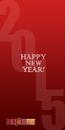 Ad - December14.png