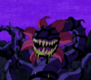 Carnivorous Plant (Teen Titans)