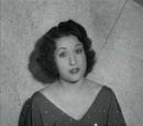 Celebrities featured in the Betty Boop Cartoons