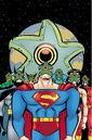 Justice League Adventures Vol 1 5 Textless.jpg