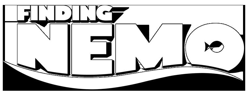 Nemo - Disney Wiki