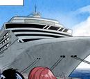 Cruisebot